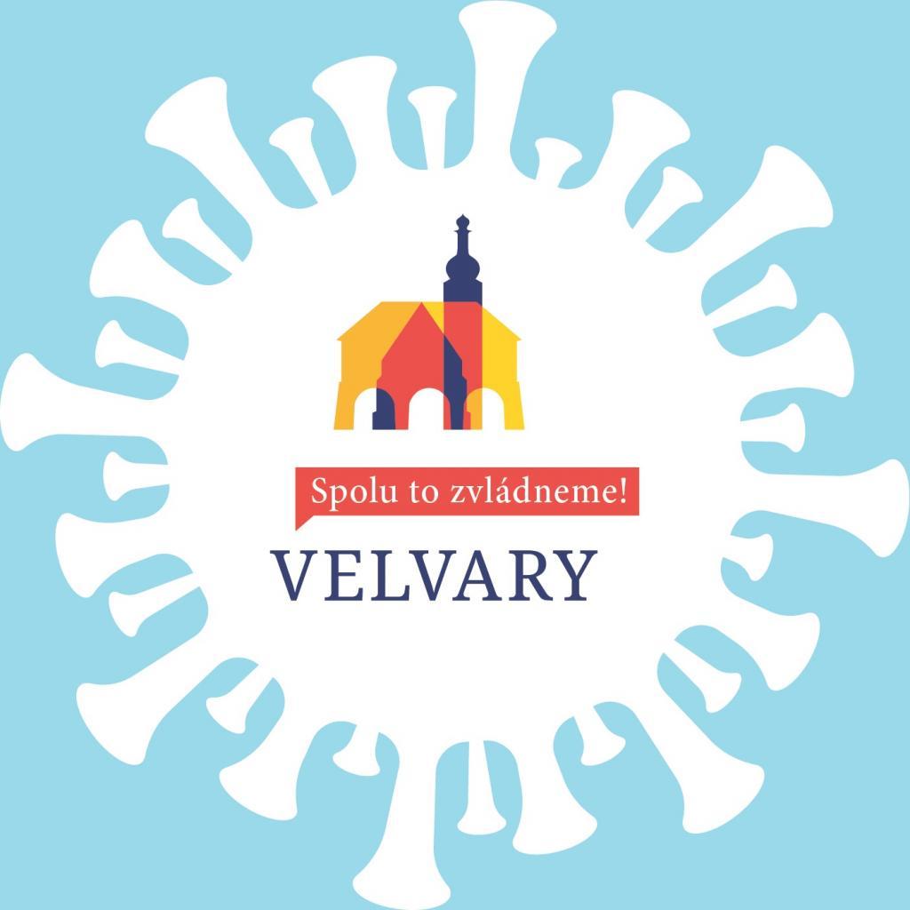 Aktuality - Oficiln strnka Msta Velvary - Msto Velvary