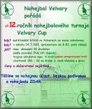 Nohejbal